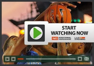 http://ncaablivestreaming.blogspot.com/